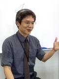 HP顔写真[たて]【宮田】.jpg