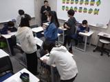 たまプラ0215①.JPG
