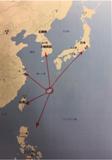 沖縄地図2.PNG