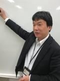奥野先生.JPG