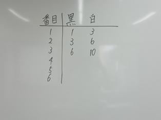 20170531③.JPG