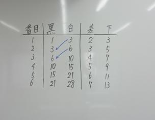 20170531④.JPG