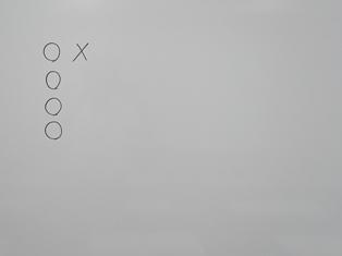 20170608③.JPG