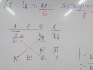 20180629②.JPG