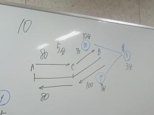 20180629①.JPG