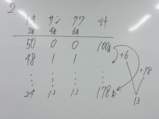 20190621②.JPG