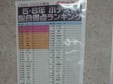DSC_0435 (1).JPG
